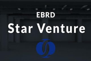 Prijavi se za Star Venture program!