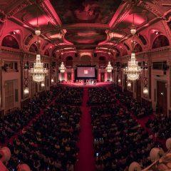 """Wunderkind-i"" u fokusu WeAreDevelopers Congress Vienna 2019"