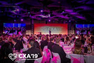 Prijavite se za South East Europe Customer Experience Awards!