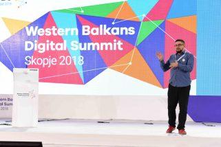 """Digitalizuj.Me vol.58: Nikola Jovanović – """"Kako sam zeznuo sve što sam mogao da zeznem u razvoju firme i šta sam naučio iz toga"""""""
