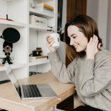 7 koraka do produktivnog rada od doma
