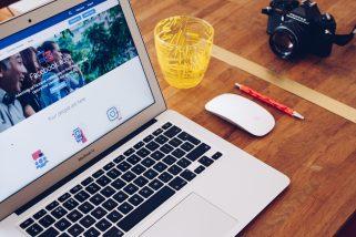 Facebook mijenja pravila igre oglašavanja za političare