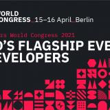 Novi datum WeAreDevelopers World Congress-a