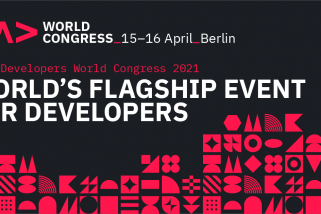 Novi datum WeAreDevelopers World Congress-a