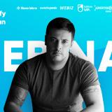 Webinar: Kako skalirati online prodavnicu bez ulaganja u reklame – Aleksandar Gligorić