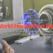 Prijavi se za World Hackathon Day!