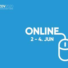 Forum Izazov 2020 pomjera granice organizacije događaja!