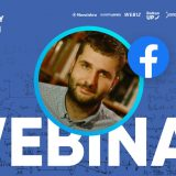 Webinar: Razbijanje mitova – Upoznaj Facebook algoritam do detalja