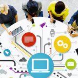 Start at Best dodjeljuje grantove od 7.500 eura za poboljšanje poslovnog okruženja