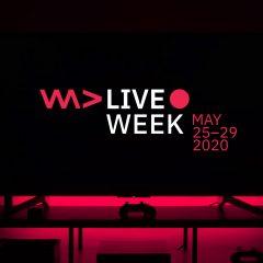"""WeAreDevelopers organizuje """"WeAreDevelopers Live Week"""""""