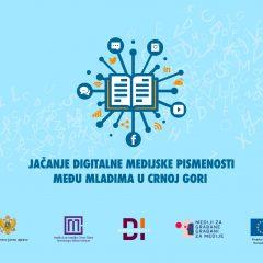 Uticaj medija na stvaranje javnog mnjenja i promjenu medijskog ekosistema kao efekat pojave digitalnih medija