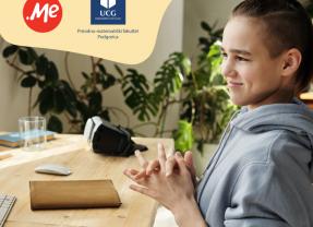 Besplatna online doMEn škola programiranja za sve osnovce i srednjoškolce