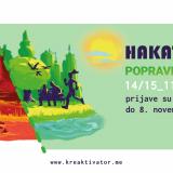 """Prijavi se za hakaton """"Popravi godinu!"""""""