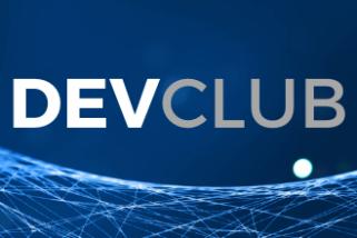 Prijavite se za besplatni DevClub Meetup #12