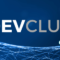 Prijavite se za besplatni DevClub Meetup #13