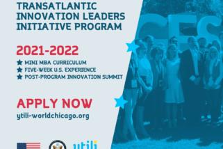 Prijavi se za YTILI program stipendija – pet sedmica stručne prakse u SAD