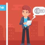 #doMEnPriča: Upoznajte imenik interneta – najhaotičinije stvari na svijetu