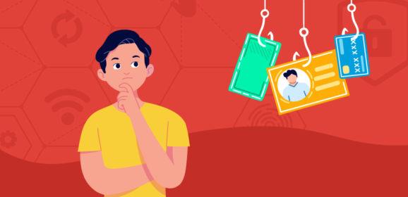#doMEnPriča: Spam, phishing, lažne prodavnice i apoteke – šta kada je povjerenje u ekstenziju ugroženo?
