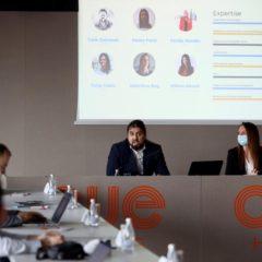 Udružene IT kompanije pokreću talas promjena: uz ICT Cortex do digitalne Crne Gore