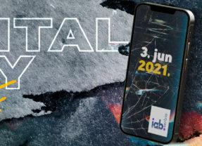 Još 3 dana do konferencije Digital Day Lite